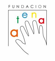 Fundación ATENA